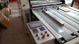 Laminage hydraulique manuel de film de roulis de 920 courants ascendants/machine feuilletante
