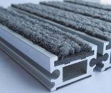 3m 주차장을%s Alumium 입구 양탄자