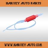 Hv-PS02 DP-10 Manuel Absorbeur d'huile (meunier de la pompe à huile)