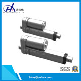 24V Linear Actuator Customized with Good Quality