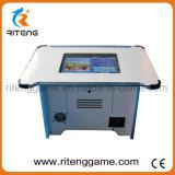Cóctel clásico de Pandora Caja3 Bartop Mesa Juegos Arcade Machine