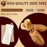China-Lieferanten-Schuh-Baum-Großhandelspreis