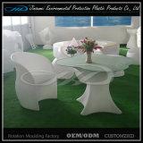 Möbel des LED-Stab-Stuhl-LED für Garten oder Hotel