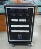200AMP 주요 차단기 RCD를 가진 전기 스위치 박스