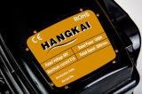Novo Hangkai sem escovas 48V 1200W barco 5.0HP Motor Eléctrico
