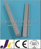 Perfil de anodização colorido da liga de alumínio (JC-P-10029)