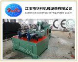 Tesoura da máquina do jacaré de China Huake