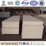 Isolierungs-Stahlzwischenlage der Qualitäts-ENV für sauberer Raum-Panel
