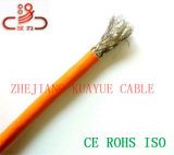 Кабель аудиоего разъема кабеля связи кабеля данным по кабеля Sftpcat6/Computer