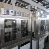 Usine d'eau de soude/machines/Ligne de Production (-6/8 DXGF24-24)