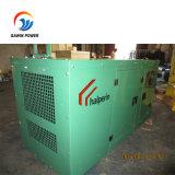 Generator van het Type 1000kw van container de Geluiddichte Stille Elektrische