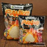 2mm従来の日本の調理のPanko (パン粉)