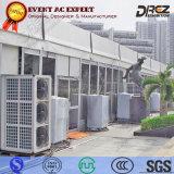Acondicionador de aire de la tienda del acontecimiento de Drez 36HP/30ton para los acontecimientos al aire libre