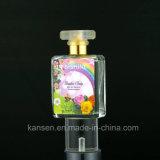 냄새의 여성 향수 또는 무지개 브리지 향수 또는 오래 견딘