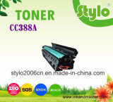 Cartuccia di toner di Cc388A (88A) per la stampante dell'HP LaserJet di uso
