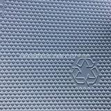 체조 다기능 주옥 패턴 4.5mm 두꺼운 Hj21203를 위한 마루가 PVC에 의하여