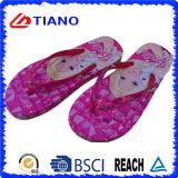 Кувырок пляжа шаржа нового способа ЕВА симпатичный для детей (TNK35362)