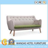 564-2 Mobiliário para sala de estar
