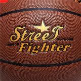 契約のさまざまなサイズのレクリエーションのバスケットボールの製造者