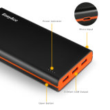 Batterie externe Easyacc 15000mAh Power Bank for Restaurant