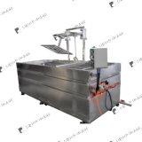 Impressão de transferência da água, máquina no. Tcs-Wtpm051-3 da película da impressão de Tranfer da água