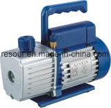 Pulsometro (pompa del gas di scappamento) per refrigerazione, Vp115, Vp125, Vp135, Vp145