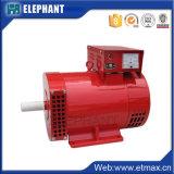 8 квт 10 Ква Трехфазный генератор переменного тока генератора переменного тока для генератора