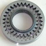 Автомобильный двигатель ротора