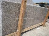 Barato Bainbrook Peach G687 Granite