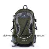 Outdoor Sports d'épaule double la randonnée pédestre Camping sac à dos pour ordinateur portable de loisirs