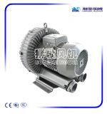 Ventilatore di aria calda industriale di Liongoal piccolo per l'ordinamento delle lettere