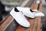 白い人(71116)および黒い靴のための2017新しいデザイン