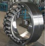 فولاذ/[ستينلس] فولاذ [شبريكل] [رولّر برينغ] (22205 22211 22212 22213 22214)