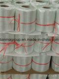 600tex E-vidrio de fibra de vidrio Roving Directo
