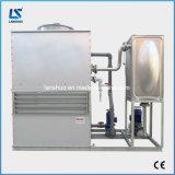 Água potável Água fechado de refrigeração para aquecedor por indução