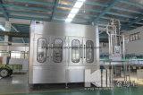 voll automatische Wasser-Füllmaschine des Getränk-3in1