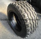 El fabricante suministra el neumático agrícola del instrumento 10.0/75-15.3 al mercado global