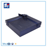 Бумажная упаковывая коробка подарка для электроники/вина/вахты/одежды состава