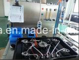 Apparecchio di cucina della casa della stufa di gas (JZG1032)