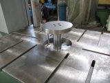 Presse hydraulique d'huile pour roulement