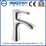 Yz5991 en laiton choisissent le robinet de bassin de traitement