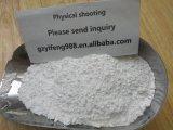 Кальцинированный глинозем/кальцинированная алюминиевая окись