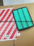 Auto Filter van de Lucht 17801-30080 voor Toyota Prado Kdj150