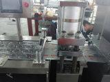 Machine à emballer en aluminium d'ampoule de tablette de machine d'emballage d'ampoule