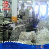 플라스틱 SMD 5050/3528 지구 빛 생산 라인 밀어남 기계