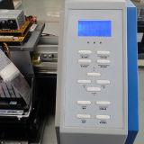 Ce SGS утвердил 1,6 м Dx5 печатающих головок сублимационных принтеров