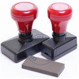 Selos de flash de espuma de 7 mm