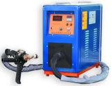 Прямая связь с розничной торговлей фабрики для Handheld машины топления индукции 25kw