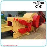 découpeuse à bois Yulong Diesel