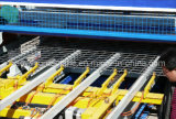Verstärkung des Ineinander greifen-Schweißgeräts (ISO9001: 2000&CE)